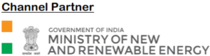 Rosol India Ka Solar - MNRE Channel Partner