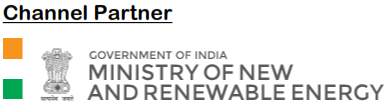 Rosol India Ka Solar - MNRE Channel Partner
