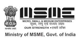 India Ka Solar - Rosol is MSME Registered Organisation