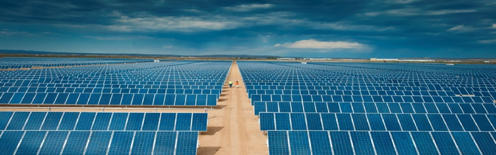 Rosol India Ka Solar