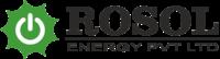 Rosol Energy